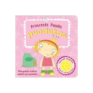 princeses-paules-puodukas