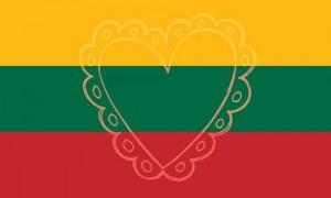 Lietuva_meile