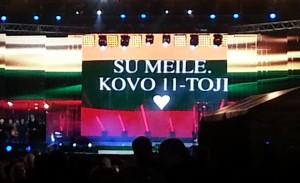 koncerto_trispalvė