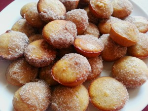 cukruoti mazuciai