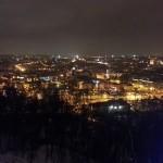 naktis-virs-vilniaus