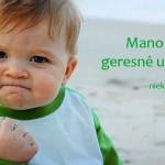 geresne-mama
