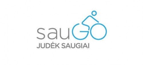 SauGO-LOGO4_