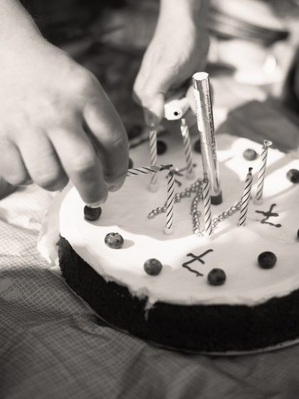 tortas7
