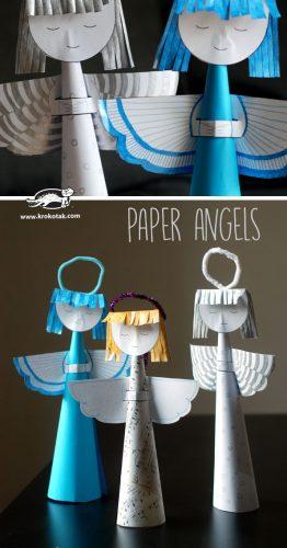popieriniai-angeliukai