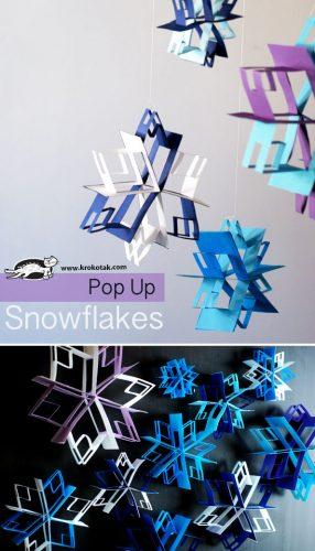 snaiges-pop-up